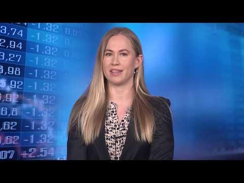 Trading Direkt Analyserar Bolagen På Spotlight 2019-03-14: BibbInstruments & Beowulf Mining