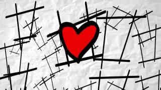Смотреть клип Claudia Leitte - Ricos De Amor