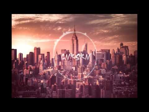Coldplay - Fix You (Cnkskn Remix)
