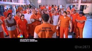Chuck Season 4 - Ep. 12 (Chuck Vs. The Gobbler) PROMO (HD) 4.12