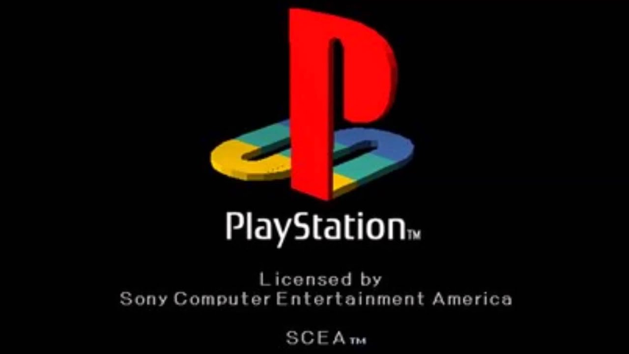 playstation 1 download games