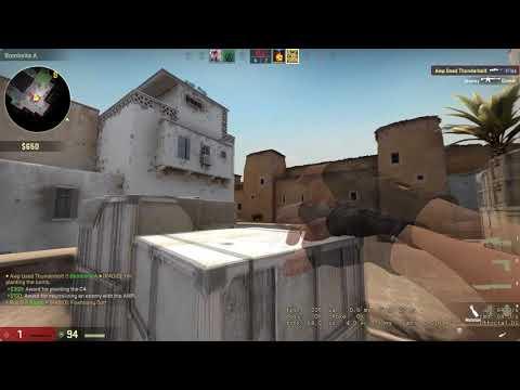 CS:GO Clips 13