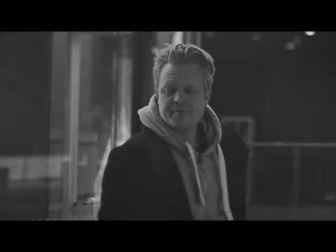 Christoffer Sundqvist short profile