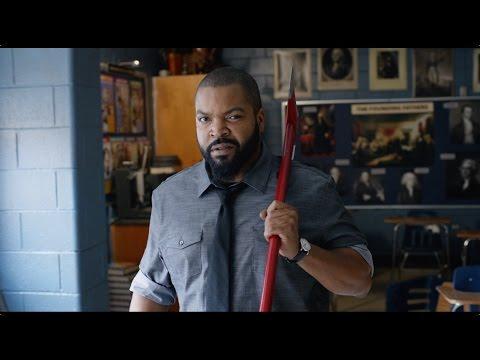 PELEA DE MAESTROS - Trailer 1 - Oficial Warner Bros. Pictures