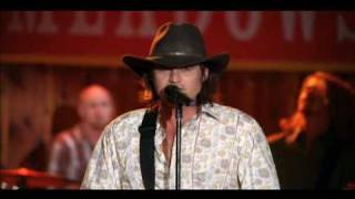 Billy Ray Cyrus – Back To Tennessee Video Thumbnail