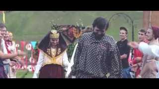 Свадьбы мира от Свадебной команды