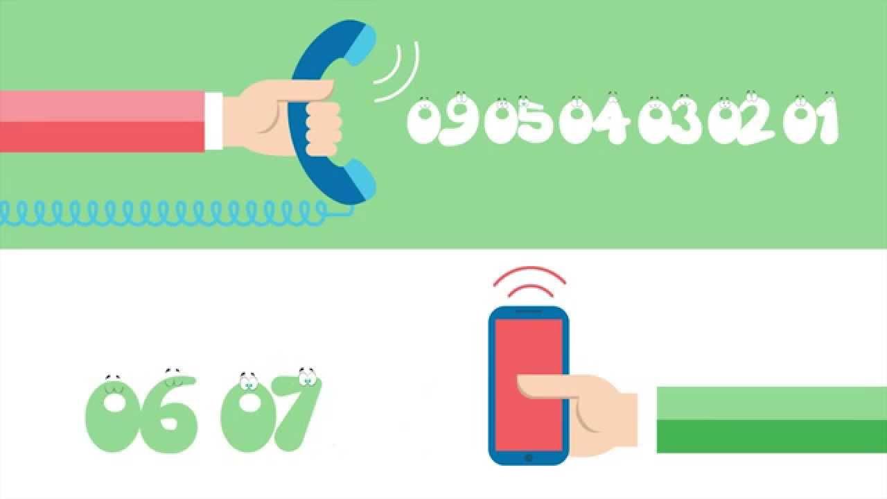 numéros de services de rencontres téléphoniques en Inde