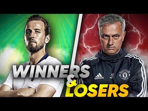 Manchester United Shouldn't SACK Jose Mourinho Because… | W&L