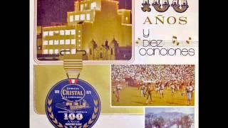 Oscar Bromley - Fiesta en Amancaes (1979)