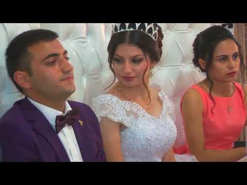 Sarxan Amalya 2 Qabal toyu 2017
