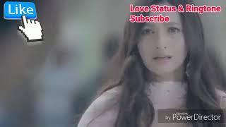 ❤ New WhatsApp status Dil na tute khuda ka ai ghar hain💔 | By love status & Ringtone |