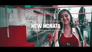 Fibri Viola New Monata - Tolong Tolonglah | Official Video
