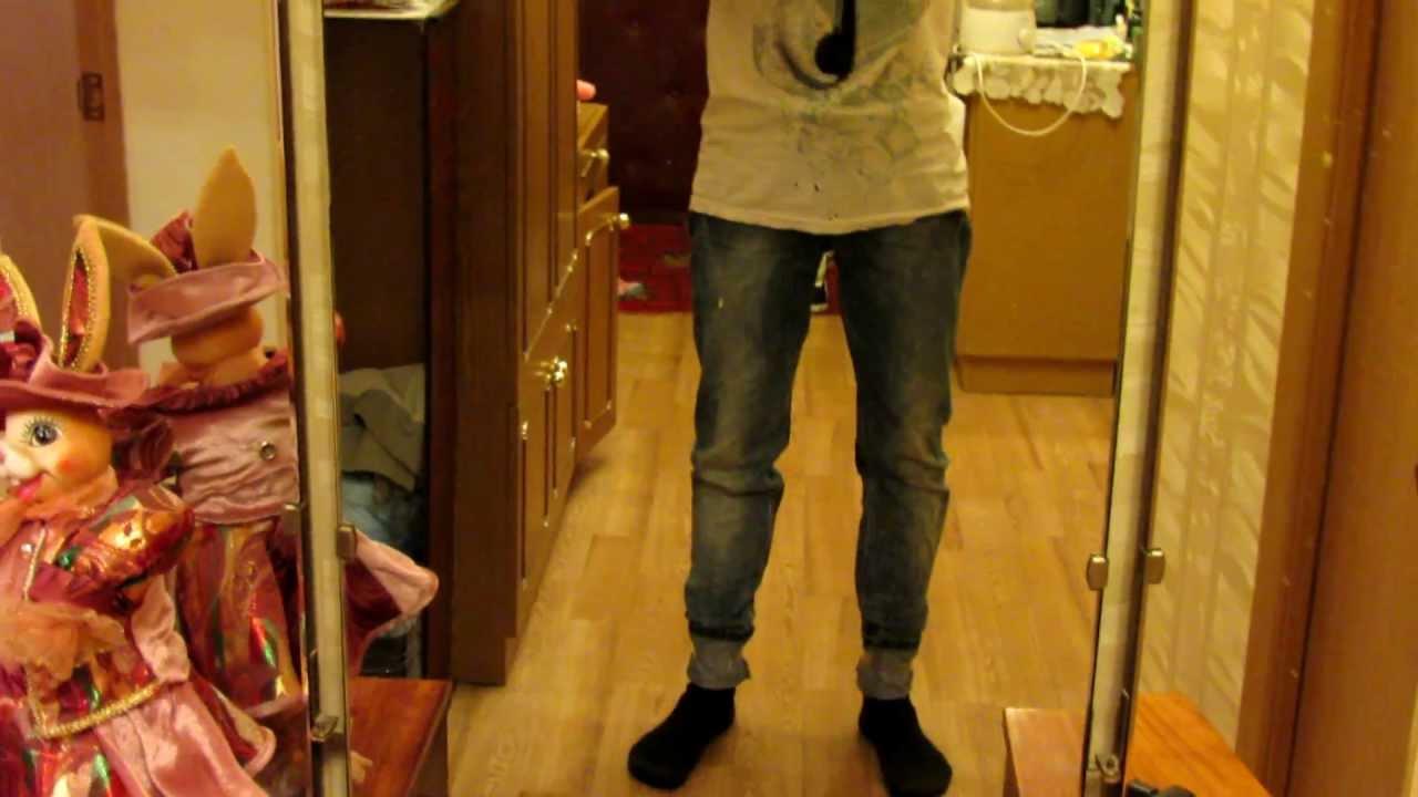 Купить женские широкие и расклешенные джинсы недорого!. Более 164 моделей в наличии!. Доставка по казахстану (астана, алматы, шымкент,