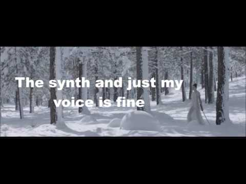 Simple and Sweet - Jon Bellion (Lyrics)