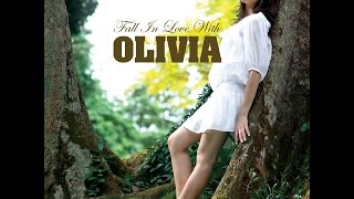Olivia Ong - The Rose