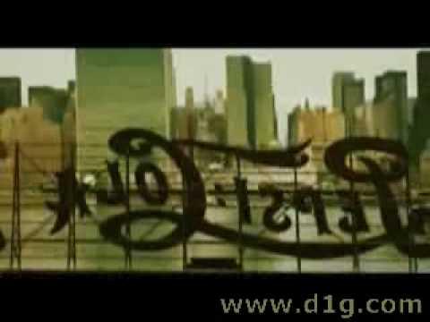 دعايه فيلم تايتنك الجزء الثاني - d1g.com.flv