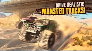 Racing Xtreme Best Driver 3D Android Gameplay HD