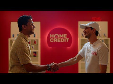 Home Credit | Sabki Diwali, Khaas Diwali