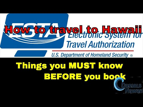travelling-to-hawaii?-here-is-the-visa-info-you-must-know!