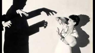 Experiment In Terror - Oranj Symphonette