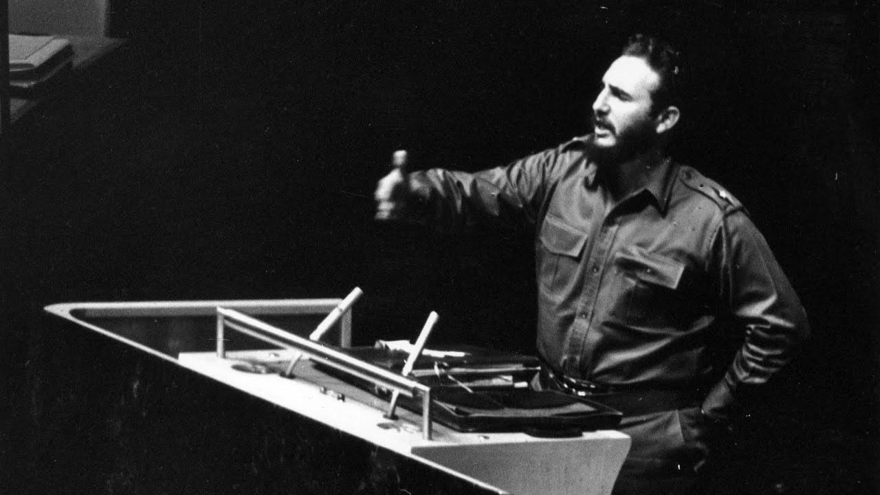 Coronavirus Didn't Ruin Cuba, Communism Did   #Shorts