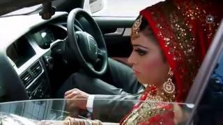 A Very British Wedding - Sikh Wedding