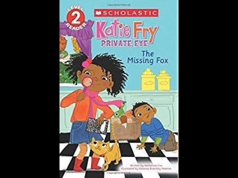 read-aloud---katie-fry-private-eye:-the-missing-fox
