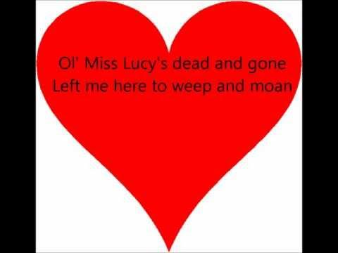 Flower by Moby (Lyrics by Me) ~DJ Wulff