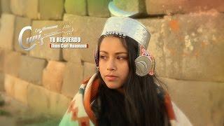 Los Hermanos CURI - TU RECUERDO [VIDEO OFICIAL 2016] thumbnail