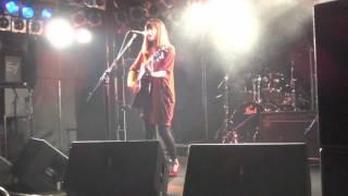 Sukasaki Yuki Official site http://sukasaki.from.tv/ Sukasaki Yuki(本名:須加崎由貴) Singer Song Writter Birth 1986/07/31 Blood type : O 地元長崎、福岡を中心に...