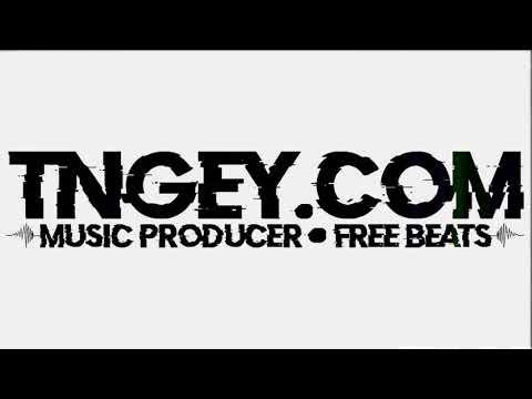 The Clash - Bankrobber [TNGEY REMIX] (Kev Fryer Bellator Walkout Track)