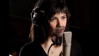 The Nearness of You (Live) - Sara Niemietz & Will Herrington