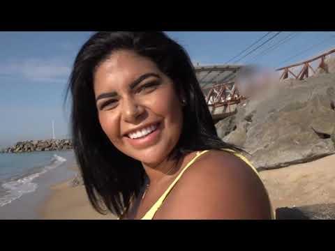 Mujer en el Estadio from YouTube · Duration:  31 seconds