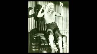 """Hank C. Burnette - """"Jumpin"""
