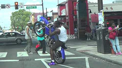 Dirt Bike Rell Youtube