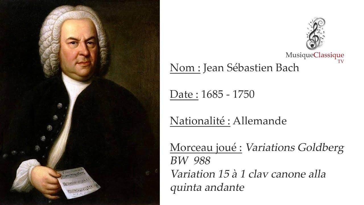 jean-sebastien-bach-oeuvres