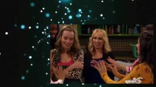 05150 good luck charlie s03e14 hdtv x264 w4f watchseries online ch