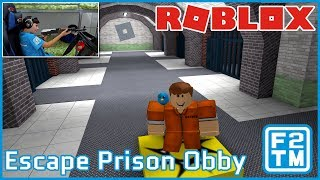Play Roblox