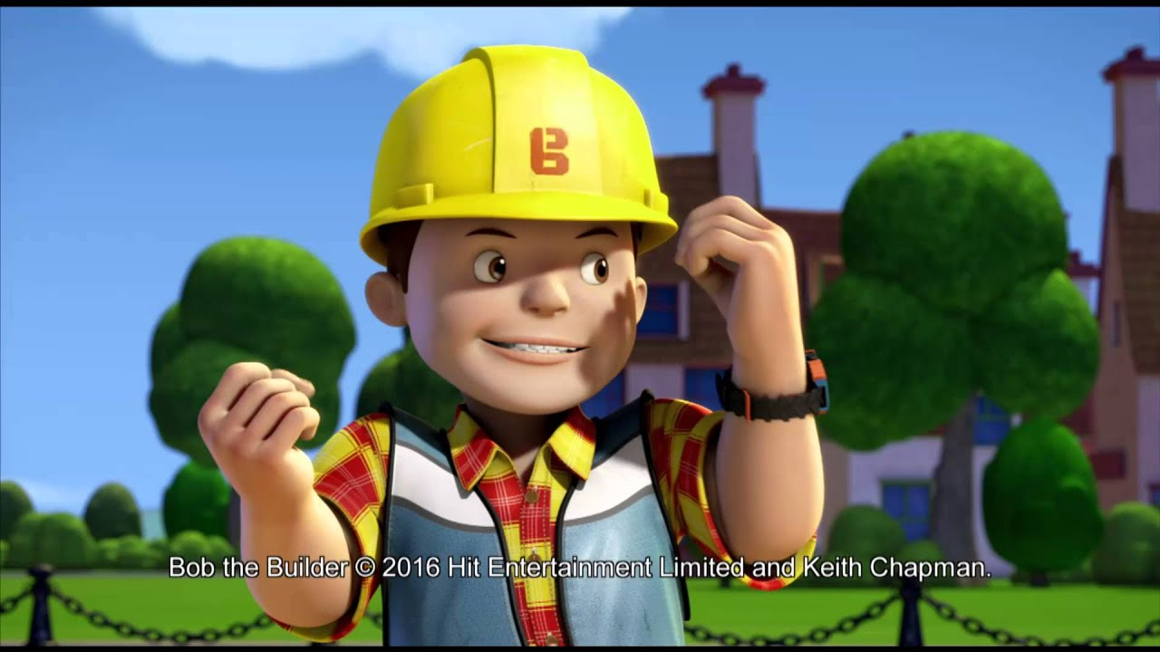 bob-the-builder-porn-stokella-hand-job