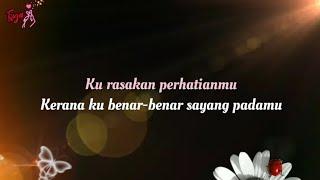Download Lagu Sayang Padamu | Izinkan | Thomas Arya ft. Iqa Nizam | TiktokSong (Lyrics, lirik) mp3