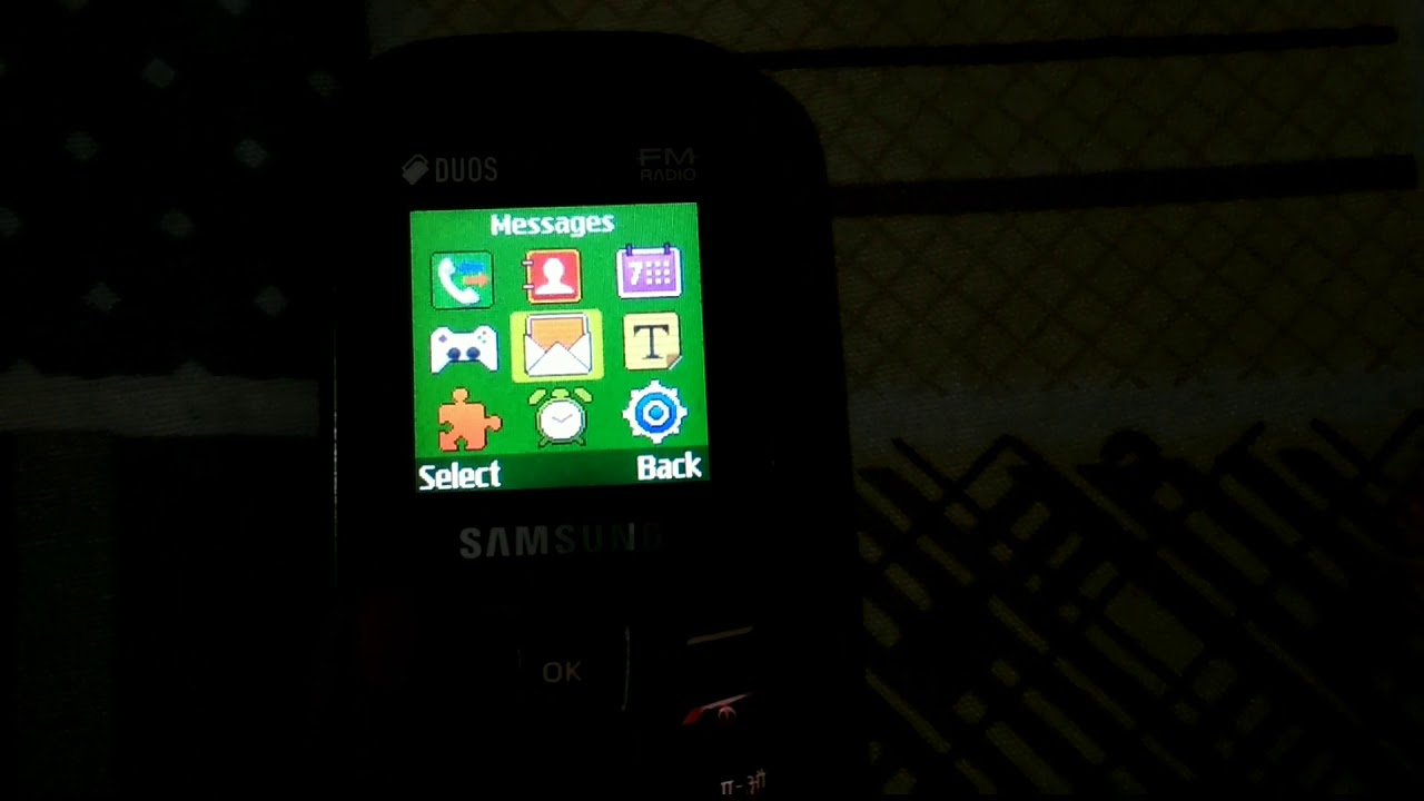 How to stop beep sound in FEATURE PHONES  ?? Beep produces AFter a interval  of time  !!