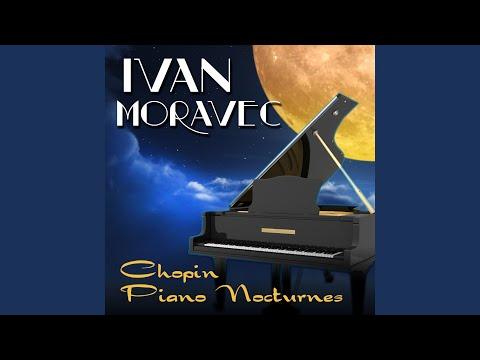 Nocturne, No. 14 In F-sharp Minor
