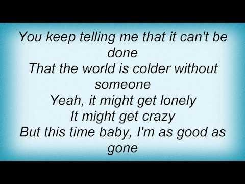 Lorrie Morgan - Watch Me Lyrics