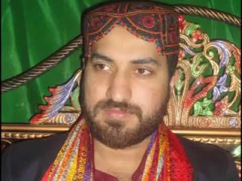 Makhdoom Fakhar Zaman Song
