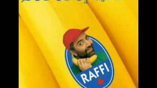 Banana Phone Hip Hop Remix