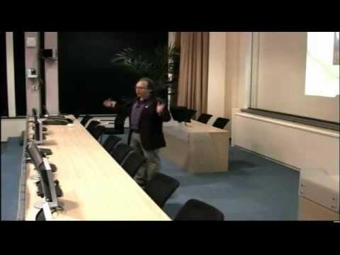 CERN Quantum Man: Richard Feynman's Life in Science 2