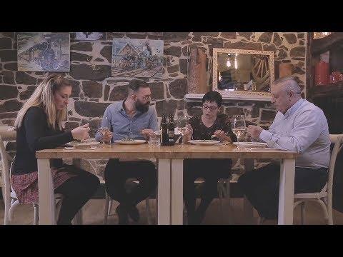 Juego de cartas: la guerra from YouTube · Duration:  3 minutes 23 seconds