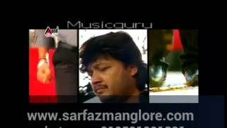 kollam Shafi new songs 2014 oruavasaram hit songs(sarfaz manglore)