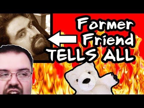 MundaneMatt 's Former Friend Tells All