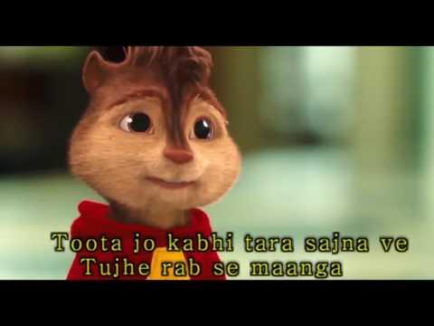 SabWap CoM Toota Jo Kabhi Tara Video...